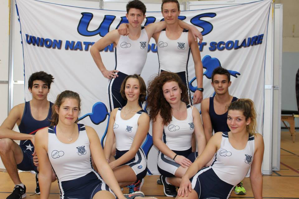 INDOOR_UNSS_2015.jpg